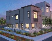 602     Daniel Freeman Circle, Inglewood image