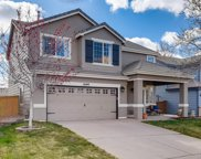 10400 Tracewood Court, Highlands Ranch image