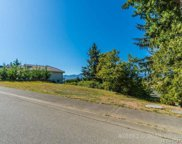 1423 Valley View  Dr, Courtenay image