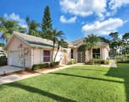 7435 SE Fiddlewood Lane, Hobe Sound image