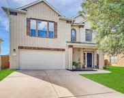 105 Emory Fields Drive, Hutto image