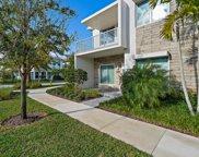 1069 Faulkner Terrace, Palm Beach Gardens image