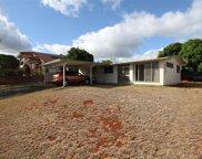94-359 Kipou Street, Waipahu image