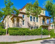 8500 Old Stonefield Chase, Rancho Bernardo/4S Ranch/Santaluz/Crosby Estates image
