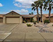 14731 W Horizon Drive, Sun City West image