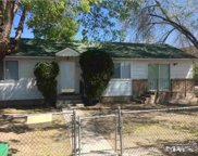 102/122 18th Street, Sparks image