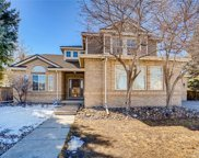 7125 Mountain Brush Circle, Highlands Ranch image