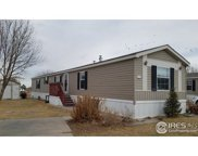 435 N 35th Ave Unit 137, Greeley image