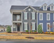 3305  Coventry Commons Drive, Mint Hill image