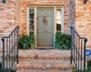6110 Averill Way Unit 6110C, Dallas image