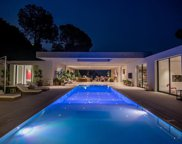 1012 North Hillcrest Road, Beverly Hills image