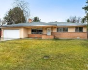 3909 W CLEMENT RD, Boise image