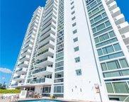 2715 N Ocean Blvd Unit 10B, Fort Lauderdale image