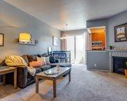 620   S Gramercy Place   314 Unit 314, Los Angeles image