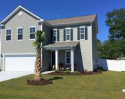 480 Pacific Commons Dr., Surfside Beach image