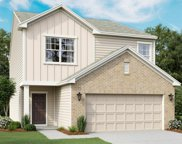 19500 Cloudy Bay Drive, Pflugerville image