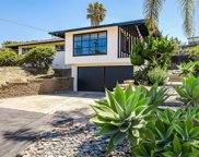 404     Glenmont Drive, Solana Beach image