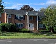 1254 Farmington  Avenue Unit C, Farmington image