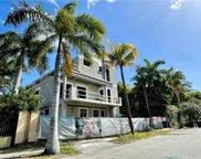 12 SE 10th Ave Unit Unit 1, Fort Lauderdale image