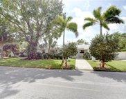 1616 NE 8 St, Fort Lauderdale image