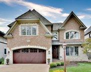 480 S Cottage Hill Avenue, Elmhurst image