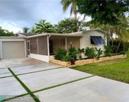 4664 SW 38th Terrace, Fort Lauderdale image