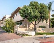 6342 Morse Avenue Unit #304, North Hollywood image