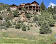 545 Timberline, South Fork image