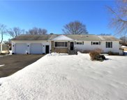 69 Aircraft  Road, West Haven image