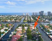3090 NE 44th St, Fort Lauderdale image