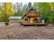 65360 E HIGHWAY 26, Welches image
