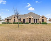 11125 Dove Valley Trail, Haslet image