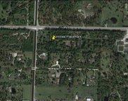 14920 Okeechobee Boulevard, Loxahatchee Groves image
