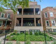 1453 West Foster Avenue Unit 2, Chicago image