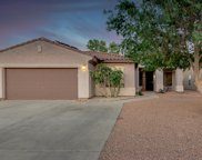 14427 N 149th Drive, Surprise image