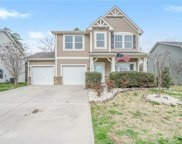 12808 Clydesdale  Drive, Midland image