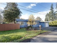 6525 SW 190TH  AVE, Beaverton image