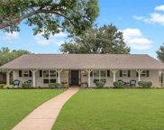 4529 Cloudview Road, Fort Worth image