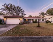 3808 Upland Place, Valrico image