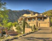 11701 E Balboa, Tucson image