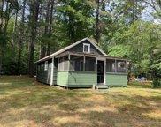 18 Pine Tree Drive, Woodstock image