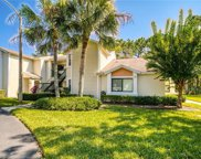 8004 Picketts Court Unit C, Brooksville image
