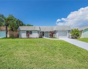 3919 Sail Drive, New Port Richey image