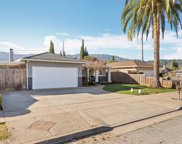 1642 Orchard View Dr, San Jose image