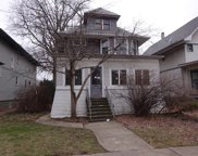 4140 North Leclaire Avenue, Chicago image