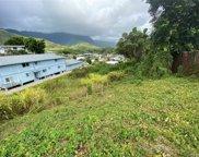 47-429 Ahuimanu Road, Kaneohe image