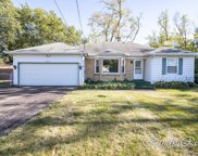 3646 Lake Michigan Drive Nw, Grand Rapids image