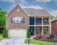 11250 Gates Terrace, Johns Creek image