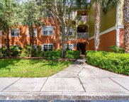4207 S Dale Mabry Highway Unit 3207, Tampa image