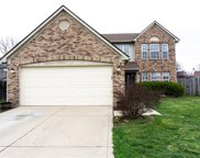 11308 Pine Mountain  Place, Indianapolis image